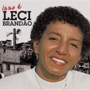 Leci Brandao Isso E Leci Brandao CD