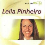 Leila Pinheiro Bis CD Duplo