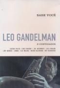 Leo Gandelman Sabe Voce e Convidados DVD