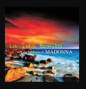 Madonna Personal SPA La Isla Bonita CD