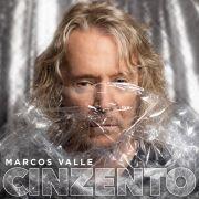 Marcos Valle Cinzento Lp