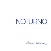 Maria Bethania Noturno   CD