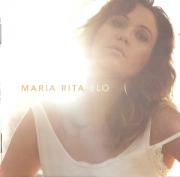 Maria Rita Elo CD