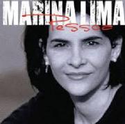 Marina Lima Pessoa CD