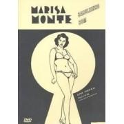Marisa Monte Barulhinho bom DVD