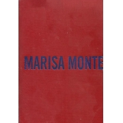 Marisa Monte BOX DVDs
