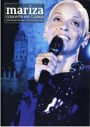 Mariza Concerto Em Lisboa DVD