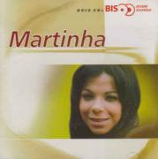 Martinha Bis CD Duplo