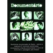 Mcfly documentario Radio Active   DVD