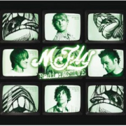 McFly Radio Active CD