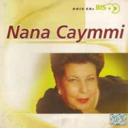 Nana Caymmi Bis CD Duplo