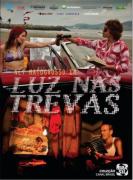 Ney Matogrosso Em Luz Nas Trevas DVD