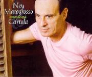 Ney Matogrosso Ney Matogrosso Interpreta Cartola