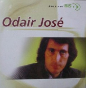Odair Jose Bis CD Duplo