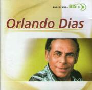 Orlando Dias Bis CD Duplo