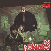 Os Mutantes Os Mutantes Lp