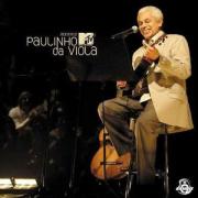 Paulinho Da Viola Acustico CD