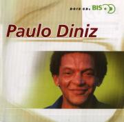 Paulo Diniz Bis CD Duplo