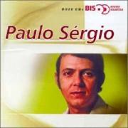 Paulo Sergio Bis CD Duplo