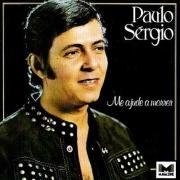 Paulo Sérgio Me ajude a morrer   CD