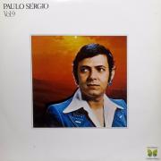 Paulo Sergio Vol.9 CD