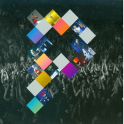 Pet Shop Boys Pandemonium CD Duplo e DVD