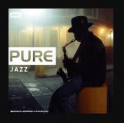 Pure Jazz 48 Original Hits By The Original Artists CD Triplo
