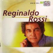 Reginaldo Rossi Bis CD Duplo