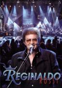 Reginaldo Rossi DVD