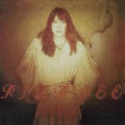 Rita Lee CD
