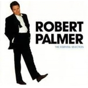 Robert Palmer The Essential Selection CD