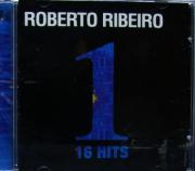 Roberto Ribeiro One 16 Hits CD
