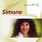 Simone Bis CD Duplo