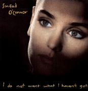 Sinéad O'Connor I Do Not Want What I Haven't Got (Limited Edition) Cd Duplo