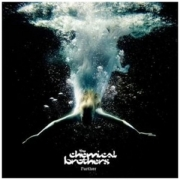 The Chemical Brothers Further CD