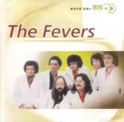 The Fevers Bis CD Duplo