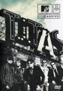 Titas MTV Ao Vivo DVD