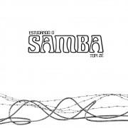 Tom Ze Estudando o Samba   LP
