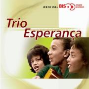 Trio Esperanca Bis CD Duplo