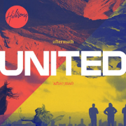 United Aftermath CD