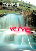 Verve The Verve This Is Music The Singles 92 98 DVD