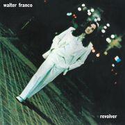 Walter Franco Revolver Lp