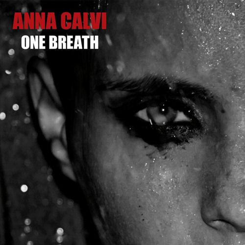 Anna Calvi One Breath Cd