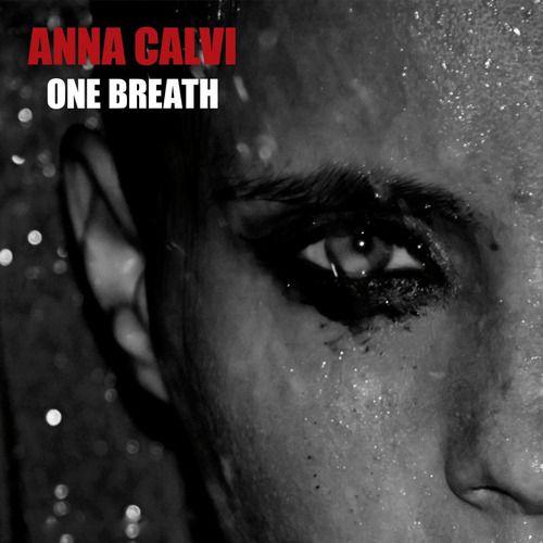 Anna Calvi One Breath Cd