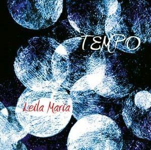 Leila Maria Tempo Cd