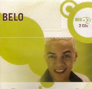 Belo Bis CD Duplo