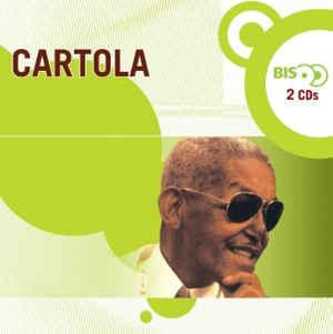Cartola Bis CD Duplo