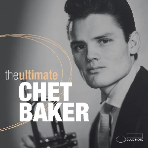 Chet Baker The Ultimate CD Duplo