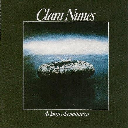 Clara Nunes   CD 2 em 1