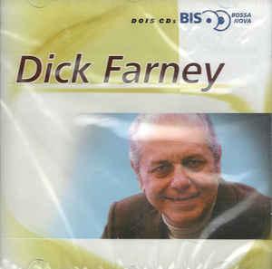 Dick Farney Bis CD Duplo